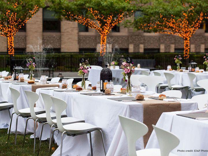 Tmx 1492789057936 Seimg05 Boston, MA wedding venue