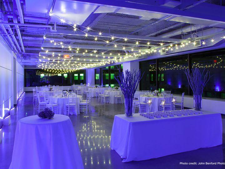 Tmx 1492789088659 Seimg09 Boston, MA wedding venue