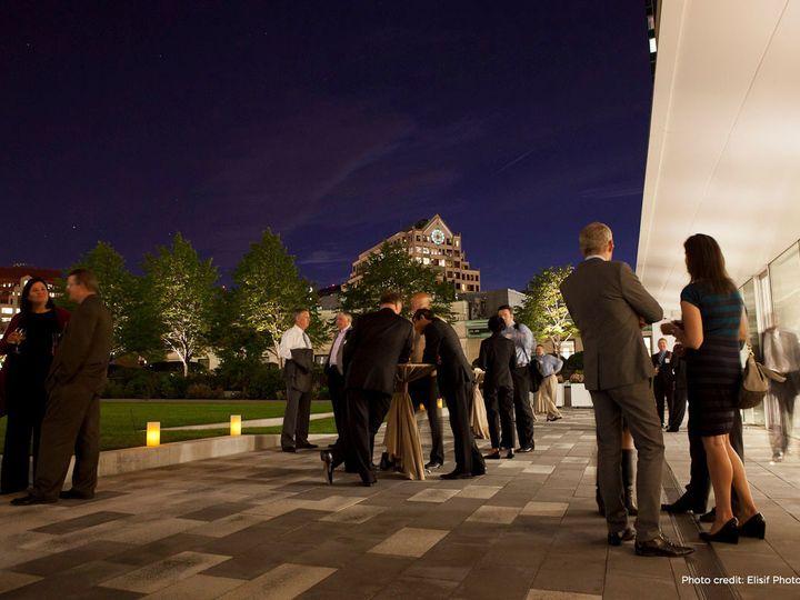 Tmx 1492789096627 Seimg10 Boston, MA wedding venue