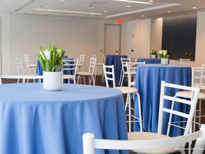 Tmx 1492789182764 Seimg21 Boston, MA wedding venue