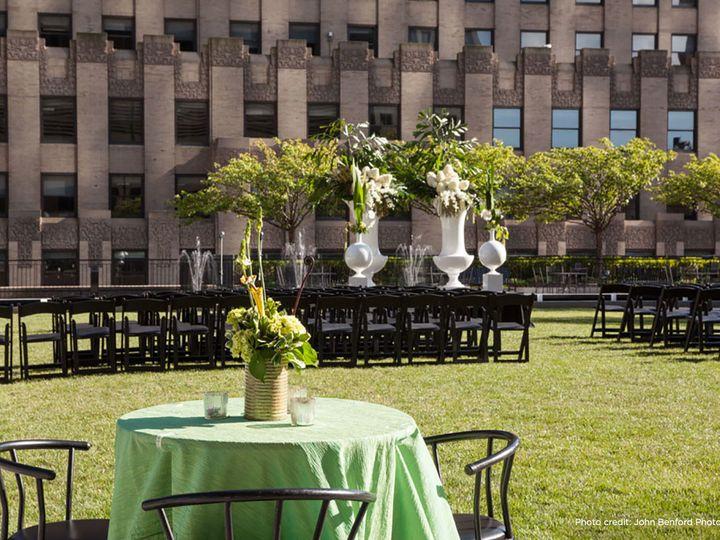 Tmx 1492789213766 Seimg25 Boston, MA wedding venue