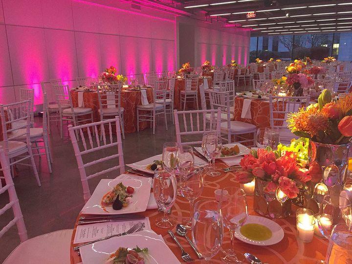 Tmx 1492789220358 Seimg26 Boston, MA wedding venue