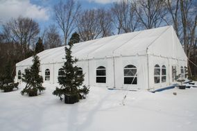 Sugarplum Tent Company