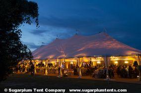 Sugarplum Tent Company
