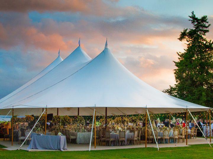 Tmx  Mg 8872 Edit 51 162373 157816735962205 Boyds, District Of Columbia wedding rental