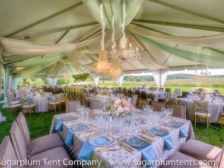 Tmx  X0a0250 Hdr Edit 51 162373 157816760738288 Boyds, District Of Columbia wedding rental