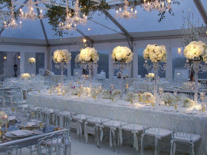 Tmx 1455043538188 Mg0535 Edit Boyds, District Of Columbia wedding rental