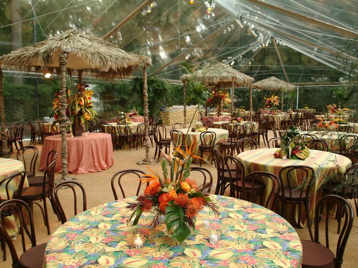 Tmx 1455043597207 Clear Tents 6 Boyds, District Of Columbia wedding rental