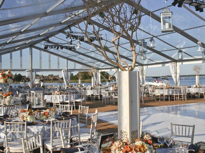 Tmx 1455043691809 Img9077 Edit Boyds, District Of Columbia wedding rental