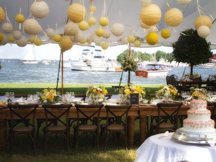 Tmx 1455049054145 Mg9298 Edit Boyds, District Of Columbia wedding rental