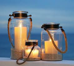 Tmx 1455049161059 Hyannis Lantern 2 Boyds, District Of Columbia wedding rental