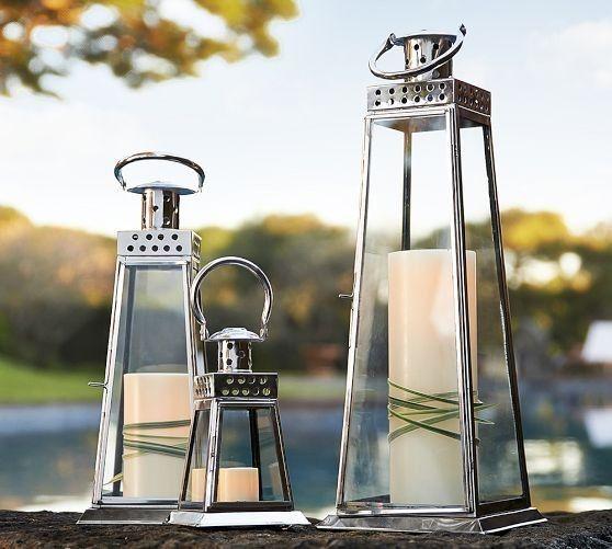 Tmx 1455049217318 Lighthouse Nautical Lantern Boyds, District Of Columbia wedding rental