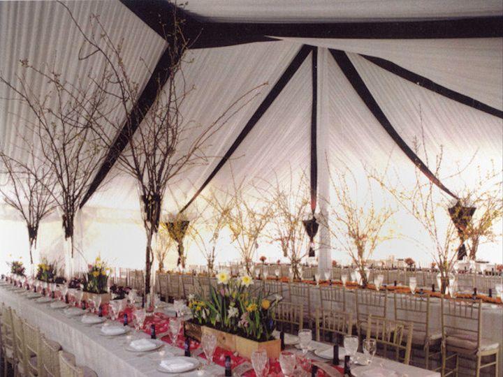 Tmx 1455052524787 Img289 Edit Boyds, District Of Columbia wedding rental