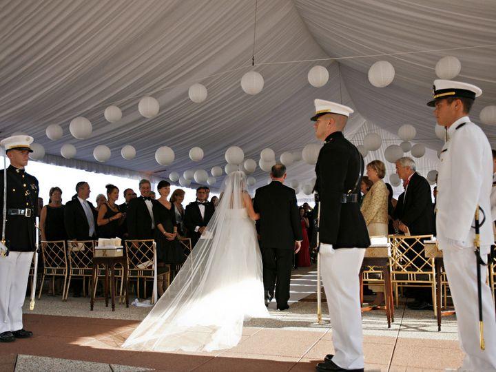 Tmx 1455052540683 Katie  Matt 09 High Res 006 Edit Boyds, District Of Columbia wedding rental