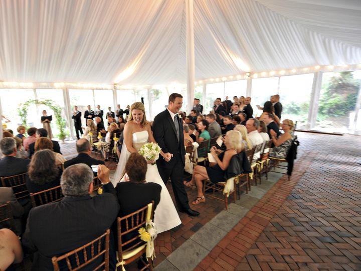 Tmx 1455052735217 Ws0045 Edit Boyds, District Of Columbia wedding rental