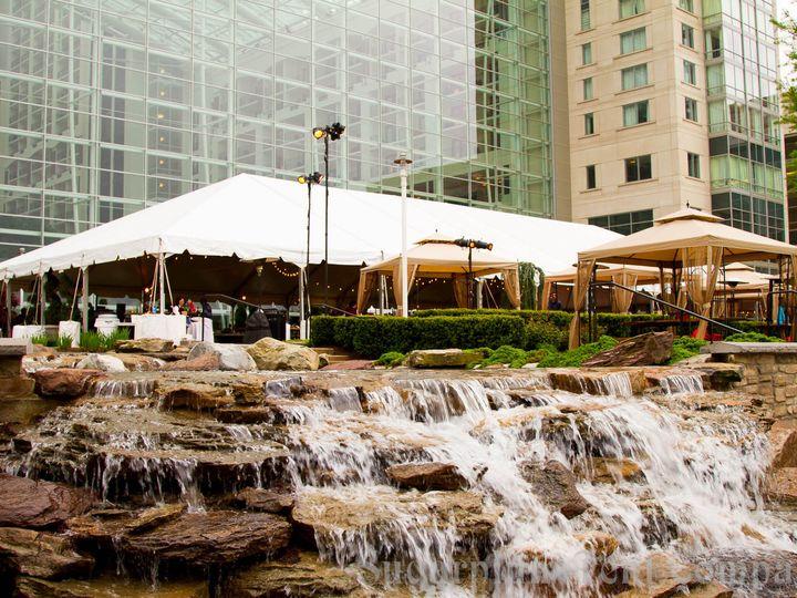 Tmx 1455110012102  00sugarplum Tent Company Corporate 33 Of 34 Boyds, District Of Columbia wedding rental