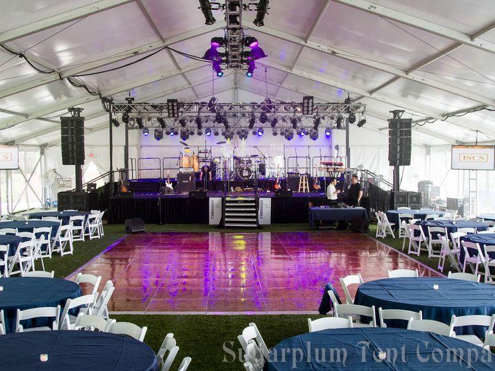 Tmx 1455110033737  009sugarplum Tent Company Corporate 30 Of 34 Boyds, District Of Columbia wedding rental