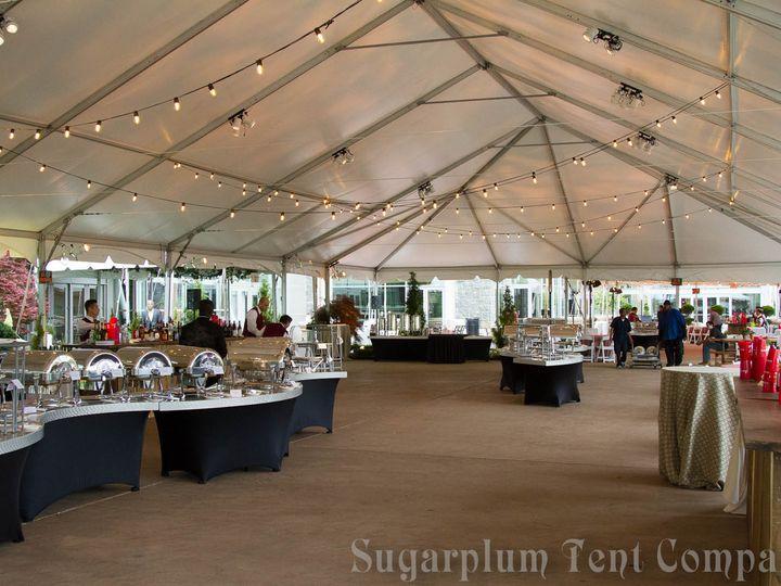 Tmx 1455110266358 Sugarplum Tent Company Corporate 4 Of 34 Boyds, District Of Columbia wedding rental