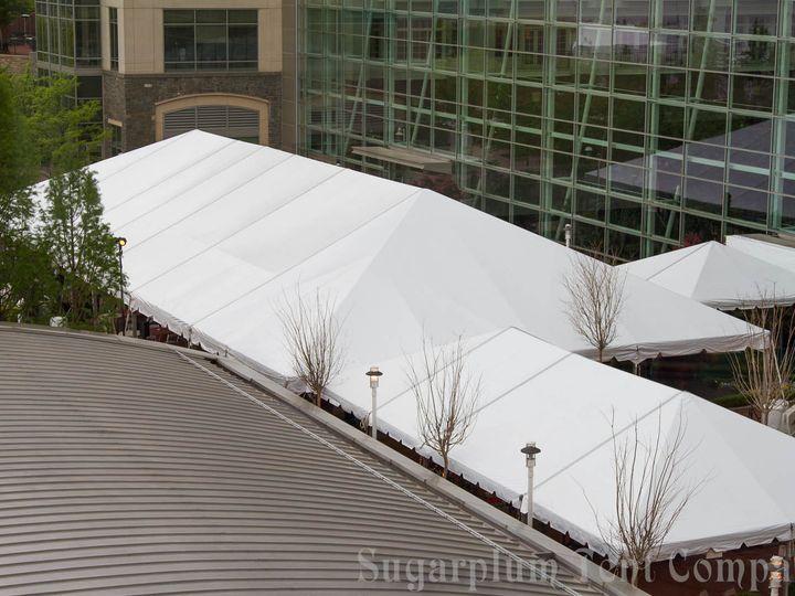Tmx 1455110272815 Sugarplum Tent Company Corporate 5 Of 34 Boyds, District Of Columbia wedding rental