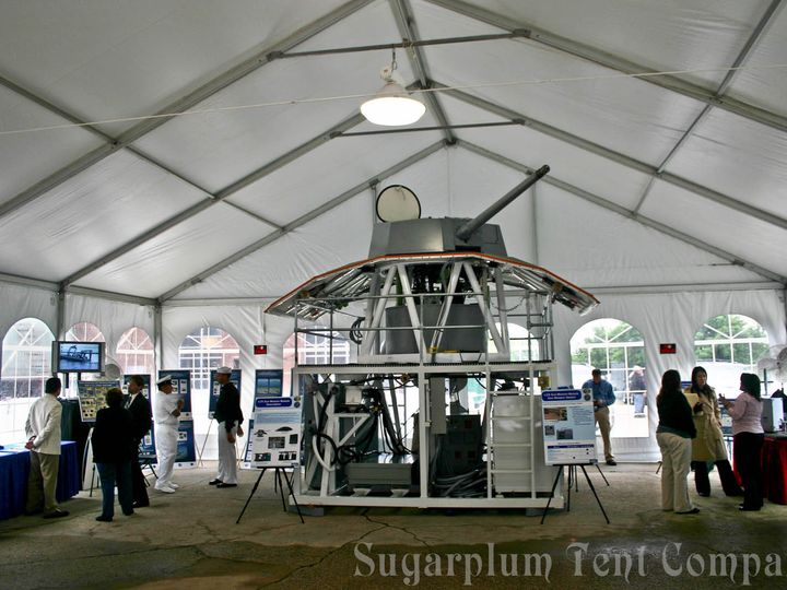 Tmx 1455110286968 Sugarplum Tent Company Corporate 7 Of 34 Boyds, District Of Columbia wedding rental