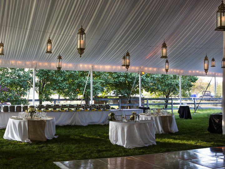 Tmx 1455135159733 X0a4304 Edit Edit Boyds, District Of Columbia wedding rental