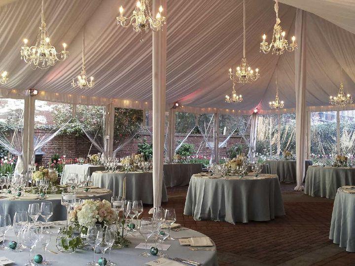 Tmx 1455135177021 20150418154355 Boyds, District Of Columbia wedding rental