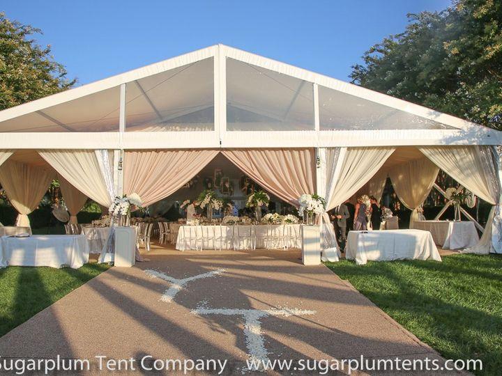 Tmx 3x0a5015 51 162373 157876156825605 Boyds, District Of Columbia wedding rental