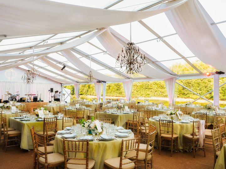 Tmx 837 Edit Edit Edit 51 162373 157816737655694 Boyds, District Of Columbia wedding rental