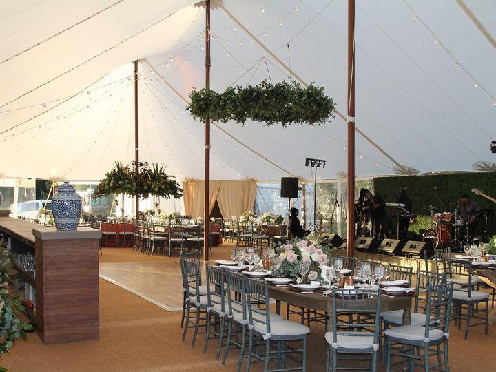 Tmx Beige Astroturf 51 162373 160795909591422 Boyds, MD wedding rental