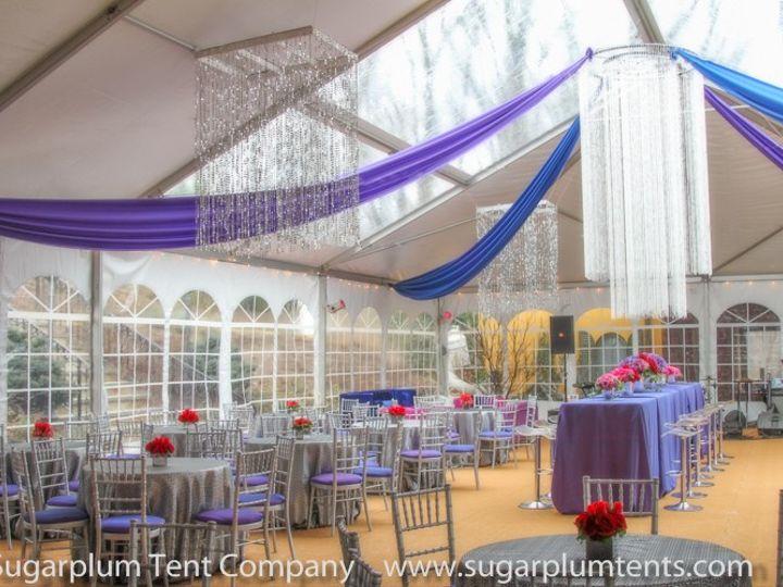 Tmx File026 Edit 51 162373 157876221444599 Boyds, District Of Columbia wedding rental