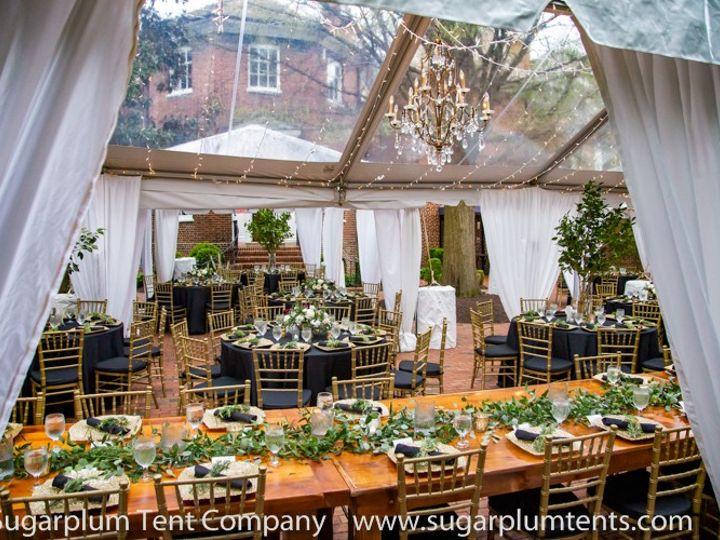 Tmx Img 7446 51 162373 1570654774 Boyds, District Of Columbia wedding rental