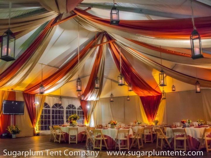 Tmx Img 8871 Edit Edit 51 162373 157876211529499 Boyds, District Of Columbia wedding rental