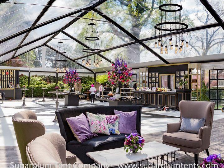 Tmx Img 9070 Pano 51 162373 157876160269751 Boyds, District Of Columbia wedding rental