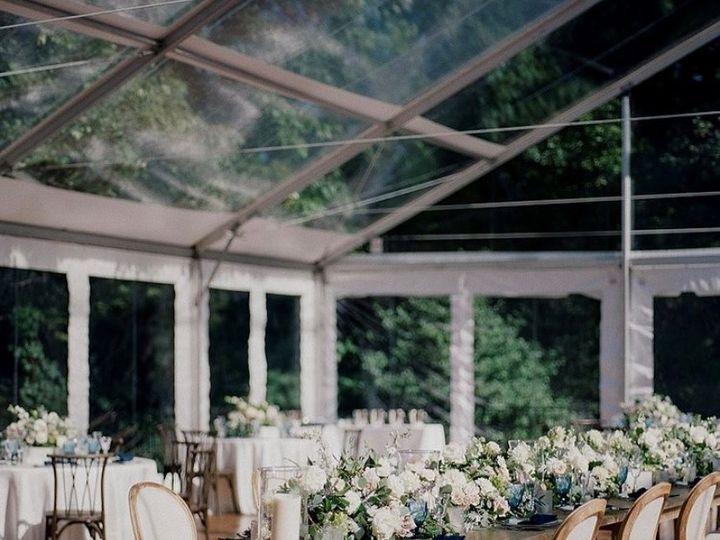 Tmx Microwedding 1 51 162373 160795976848905 Boyds, MD wedding rental
