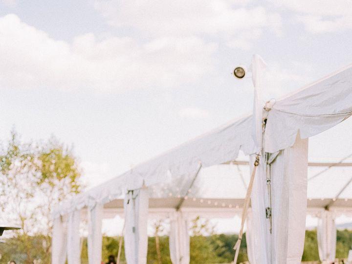 Tmx Pczcvclw 51 162373 161427479771627 Boyds, MD wedding rental
