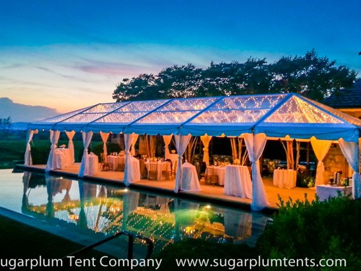 Tmx Poolside At Sunset 51 162373 157876221446792 Boyds, District Of Columbia wedding rental