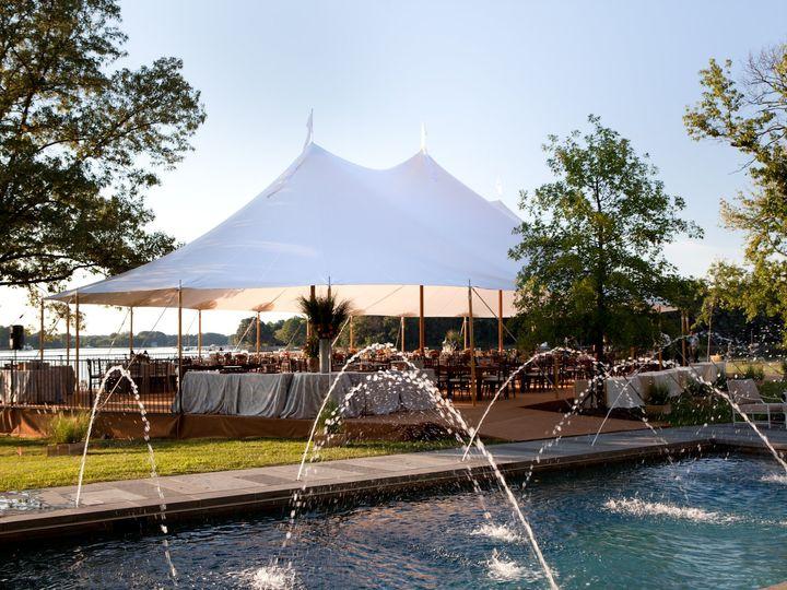Tmx Sailcoth With Water 51 162373 161427462377991 Boyds, MD wedding rental