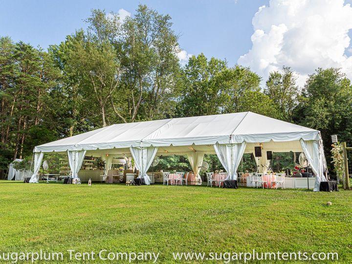 Tmx Sugarplum Tent Co 1 Of 14 51 162373 157816713841734 Boyds, District Of Columbia wedding rental