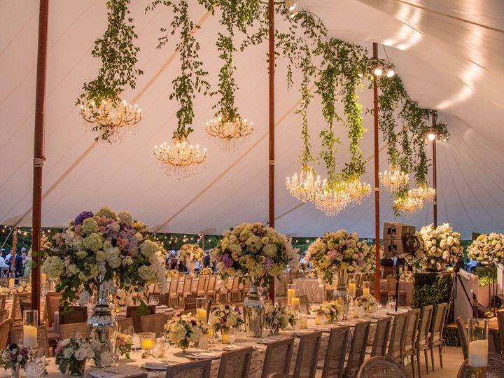 Tmx Sugarplum Tent Company 1 Of 1 3 51 162373 157816646245448 Boyds, District Of Columbia wedding rental