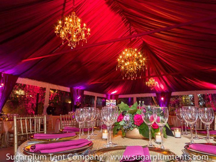 Tmx Sugarplum Tent Company Decatur House 2 2 51 162373 157816724083655 Boyds, District Of Columbia wedding rental