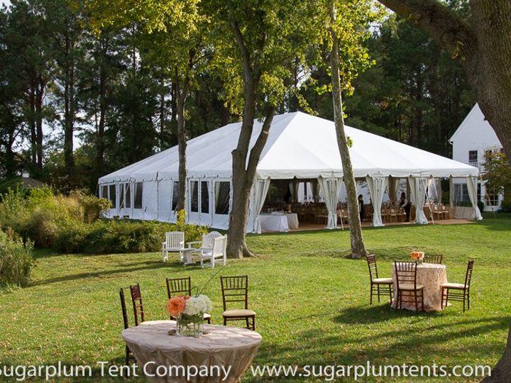 Tmx Sugarplum Tent Company Ipc 15 51 162373 157816692171230 Boyds, District Of Columbia wedding rental