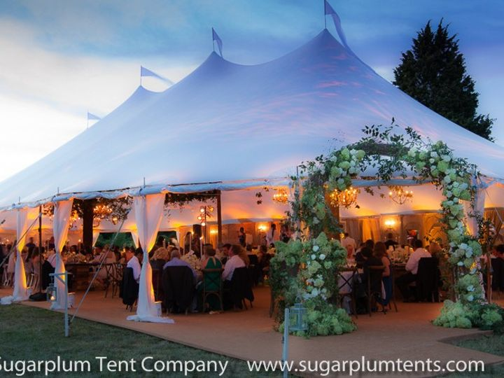 Tmx Sugarplum Tent Company Ipc 21 51 162373 157816695477955 Boyds, District Of Columbia wedding rental