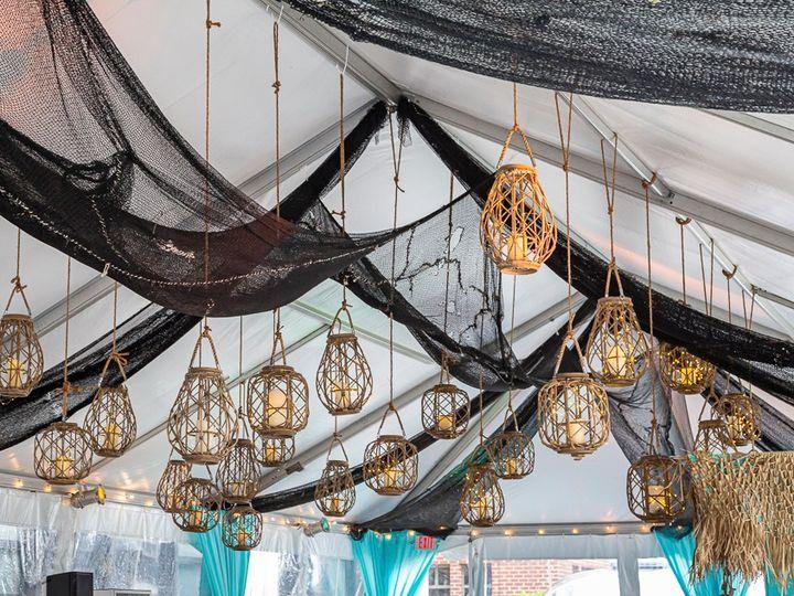 Tmx Sugarplum Tent Company Rattan Lanterns 1 Of 1 51 162373 157876198913738 Boyds, District Of Columbia wedding rental