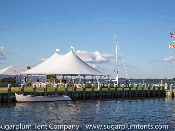 Tmx Sugarplum Tent Company Whitehall 2 51 162373 157816733595284 Boyds, District Of Columbia wedding rental