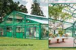Sugarplum Tent Company image