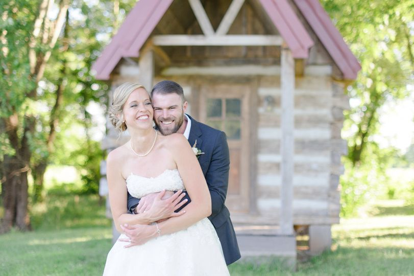 40e44b1d18c7cdbb Shane Kelly Married Lauren s Favorites 0095