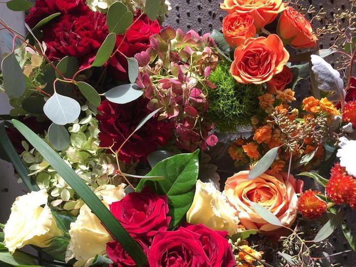 Tmx 1524811626 4d80210767c3c032 1524811624 448af237dcce4e44 1524811621899 2 E2 Leesburg, District Of Columbia wedding planner