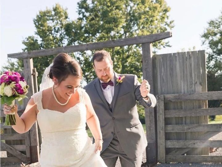 Tmx 1524811626 68e7ec61460e6765 1524811625 B35a0b55c11c8e4f 1524811621901 3 E3 Leesburg, District Of Columbia wedding planner