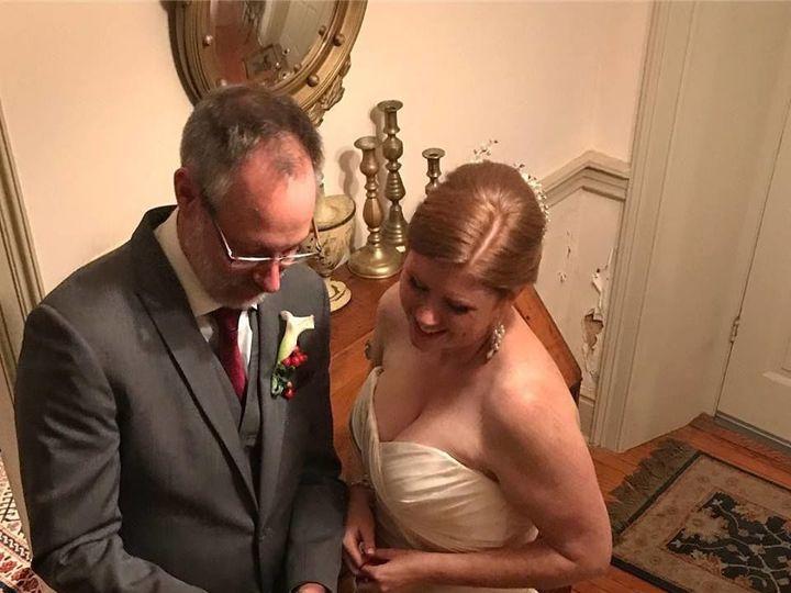 Tmx 1524811626 71099b14743579eb 1524811625 4e8537d1f2f7779a 1524811621902 4 E4 Leesburg, District Of Columbia wedding planner