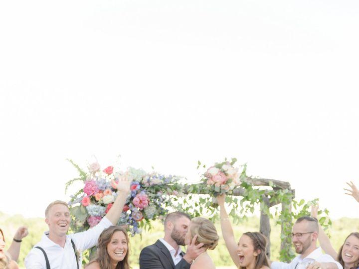 Tmx 1538411771 D9127f3b539c03e5 1538411769 100673303413105b 1538411763691 1 Shane Kelly Marrie Leesburg, District Of Columbia wedding planner